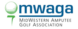 Midwestern Amputee Golf Association
